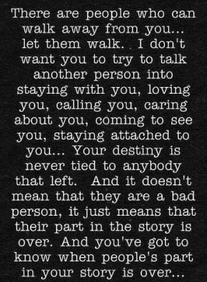 Very sad but true...
