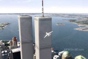 11 Photos and Quotes: Remembering September 11, 2001