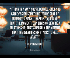 ... Quotes On Leaving a Relationship fight again and relationship