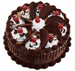 Chocolate Birthday Cakes Birthday Cake Images For Girls Clip Art ...