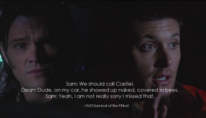 Supernatural-Quotes-image-supernatural-quotes-36750599-1366-786.png