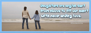 to daughter quotes mother