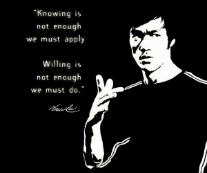 Related Pictures bruce lee iphone 4 wallpaper 4iphonewallpapers com
