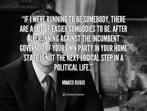marco rubio quotes god is everywhere marco rubio