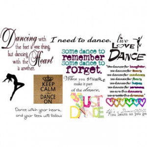 quotes for dancers good dancing quotes dancing in the rain quotes ...