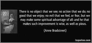 quote-there-is-no-object-that-we-see-no-action-that-we-do-no-good-that ...