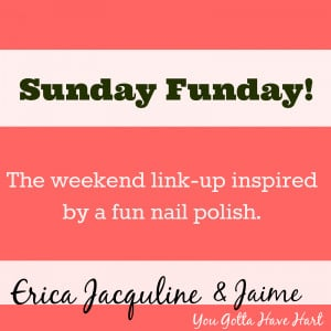 Funny Sunday Funday Quotes Friday date night quotes