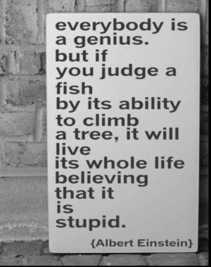 ... -MotivationalInspirational-Picture-Quote-By-Albert-Einstein-10.png