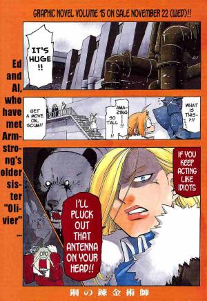 Funny-FMA-Manga-full-metal-alchemist-manga-494182_750_1090.jpg