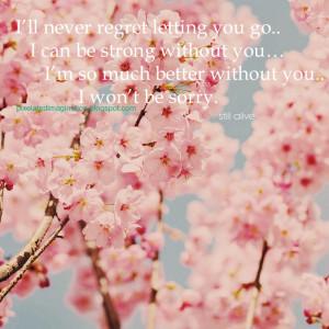 daily quotes daily quotes daily quotes daily quotes daily quotes daily ...