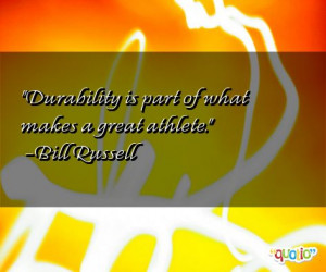 quotes athletes