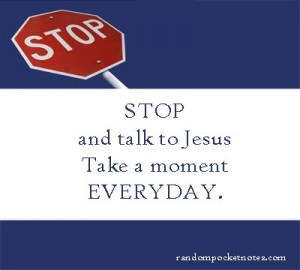 stop talking about me quotes