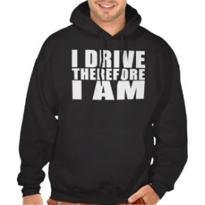funny truck quotes truck driver quotes and sayings funny truck driver ...