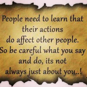 golden_rule #golden #rule