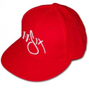 116 clique hat