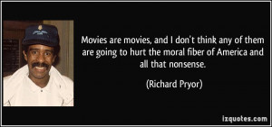 quote-movies-are-movies-and-i-don-t-think-any-of-them-are-going-to ...