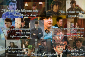 Neville Longbottom Quotes. Father Proud Of Son Quotes. View Original ...