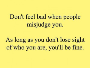 dont-feel-bad-quote-good-sayings-pictures-quotes-pics-600x450.jpg