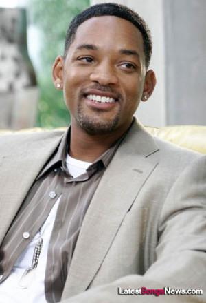famous black men actors