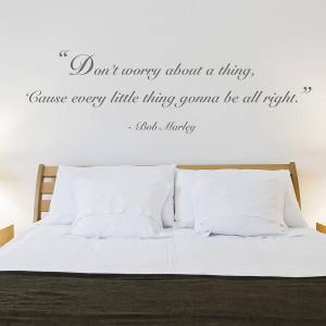 original_bobtext_silver_-bedroom.jpg
