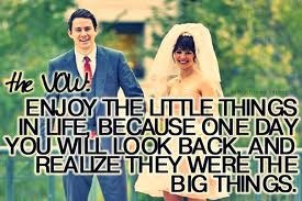 the vow quotes the vow quotes the vow quotes the
