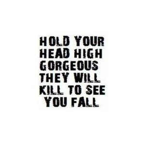 Black and White Page Graphics, Quotes, Sayings, Photography - Polyvore