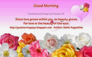 best good morning quotes download download amazing good morning quotes