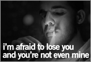 quotes and sayings from his songs such sapna shah gladrags quotes ...