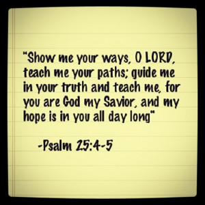 Bible #bibleverse #quote #love #life #christian #Christ #Jesus # ...