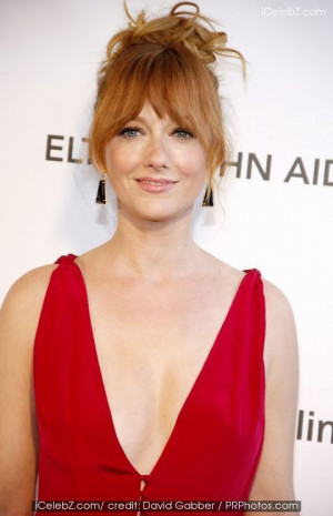 21st Annual Elton John AIDS Foundation Academy Awards Viewing Party ...