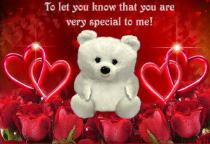 Latest Happy Valentine day 2013 Greeting Cards