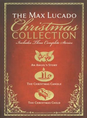 max lucado max lucado hallmark boxed christmas cards max lucado quote