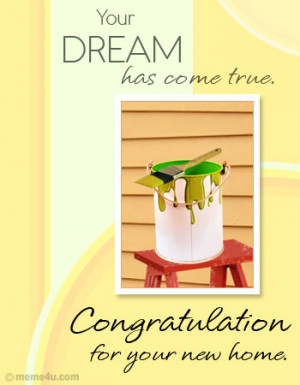 Congratulations Shreenithi on your new home!!! (Page 5)