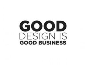 Design Ego Inspiration