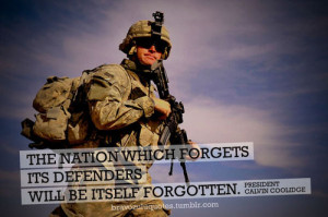 inspirational quotes for army soldiers source http quotestags com ...