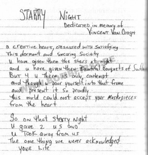 tupac shakur poems 2pac poetry picture