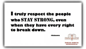 Stand Alone Quotes Inspirational quotes