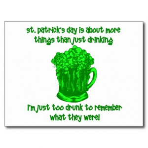 Related Pictures irish quotes sayings toasts proverbs