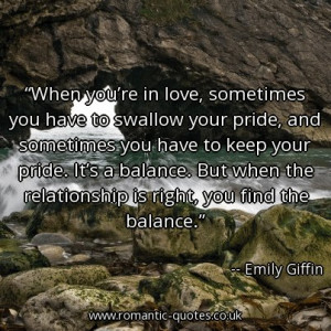 ... swallow-your-pride-and-sometimes-you-have-to-keep-your_403x403_12851