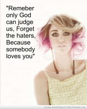 ... miley cyrus song quotes 500 x 230 992 kb animatedgif miley cyrus the