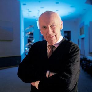 DNA-wetenschapper James Watson verkoopt Nobelprijs-medaille