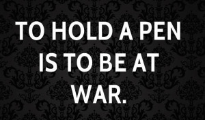 quotes pic war quotes pictures of war quotes war quotes pic free pic ...
