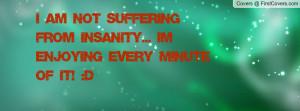 am_not_suffering-98125.jpg?i