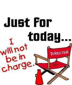 Just for today... www.NextGenCounseling.com addict recoveri, inspir ...