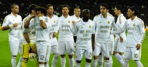 re: Pray for Fabrice Muamba and Eric Abidal...