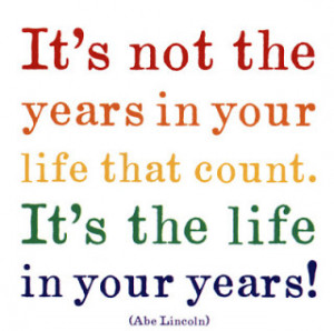 More similar Quotes and Sayings on Life: