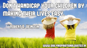 These are the your children quotes pictures inspirational Pictures