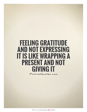 Gratitude Quotes William Arthur Ward Quotes