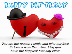 Happy-Birthday-Love-Quotes-for-Him