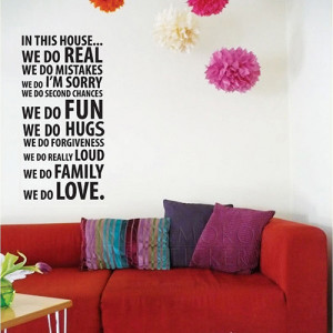 Wall_Decoration_Family_Love_Hope_Wall_Quotes_Wall_Art___Wall_Stickers ...